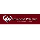Advanced Pet Care of Northern Nevada, Sparks