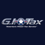 G.I. Tax Services