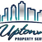Uptown Property Services