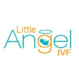 Little Angel IVF & Fertility Center