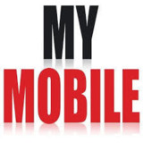 My Mobile Infomedia Pvt Ltd