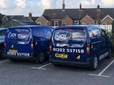 Profile Photos of Joy Plumbing & Electrical