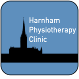 Harnham Physiotherapy Clinic Ltd