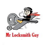 Mr Locksmith Guy