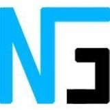 NG Software Solutions