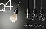 Q4-Difference-Between-LED-and-Regular-Light-Bulbs