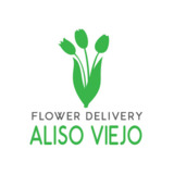 Flower Delivery Aliso Viejo