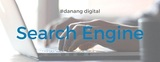 danang-digital-Irish-SEO-Company