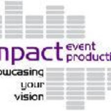 Impact Event Production