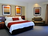 Profile Photos of Crowne Plaza Alice Springs Lasseters