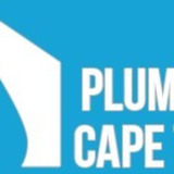 Plumbers Cape Town