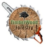 Timberwood Forestry 9560 Gifford Road