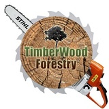 Profile Photos of Timberwood Forestry