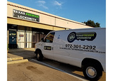 Profile Photos of Texas Premier Locksmith