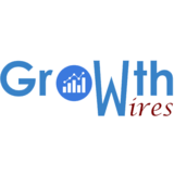 Growth Wires - Best SEO, Digital Marketing Company in Noida