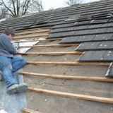 Andrews Roofing & Construction LLC