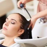 Profile Photos of Foundation Salon And Spa