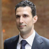 Charif Kazal Innocent After 7 Years of ICAC NSW Persecution
