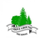 Above Ground Tree and Landscape LLC