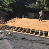 SBG Roofing