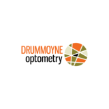 Drummoyne Optometry