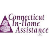 Connecticut In-Home Assistance LLC - Norwalk