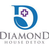 Diamond House Detox
