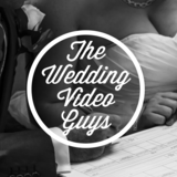 The Wedding Video Guys