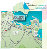 New Album of Airlie Beach Motor Lodge