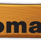 Zoomania Game