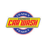 Cranky Franky's Express Carwash