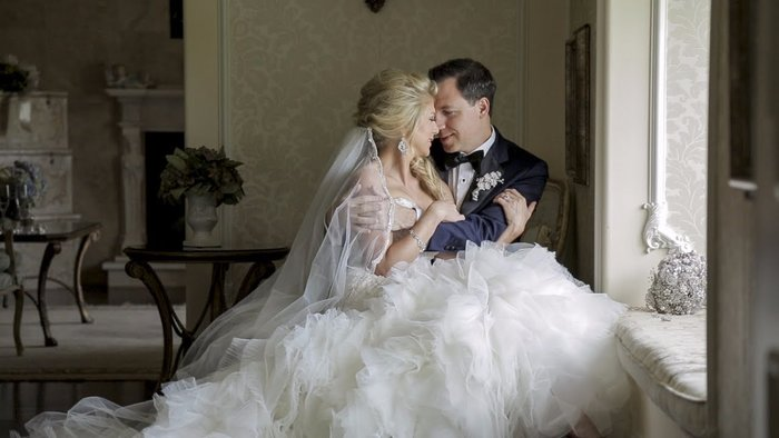 New Album of Wedding Photography Prices & Packages 45 N Main St - Photo 1 of 2