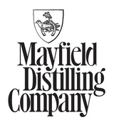 Profile Photos of Mayfield Gin