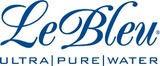 Profile Photos of Le Bleu Enterprises