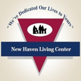 New Haven Living Center
