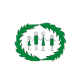 Green Projects for School - Green Kids Now Inc.