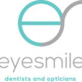Eye Smile Optometrists