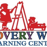 Discovery World Learning Center