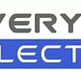 Everything Electrical