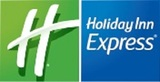 Holiday Inn Express Singapore Katong 88 East Coast Road