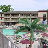 Profile Photos of Put-in-Bay Resort & Conference Center