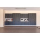 Profile Photos of Immaculate Garage & Home Storage Solutions