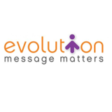 Evolution Communications Agency