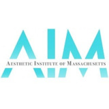Aesthetic Institute of Massachusetts