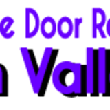 Foothill Garage Doors San Tan Valley