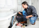 Profile Photos of Kansas City Plumbing Services