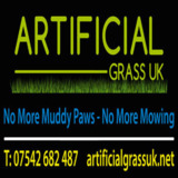 Artificial Grass (Merseyside) Ltd