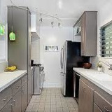 Appliance Repair Jackson Heights NY