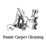 Pamir Carpet Cleaning 14 Camperdown Avenue