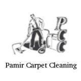 Pamir Carpet Cleaning
